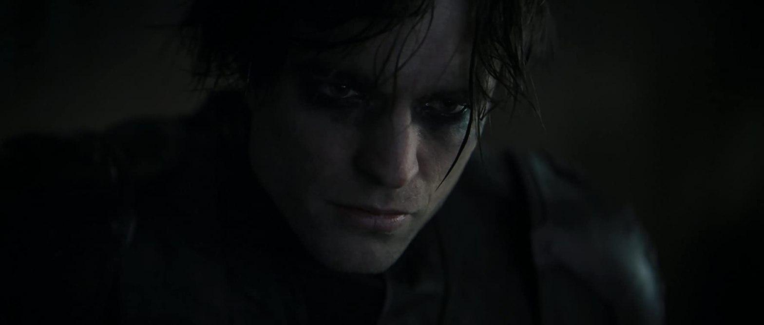 https://www.imdb.com/title/tt1877830/mediaviewer/rm663331585