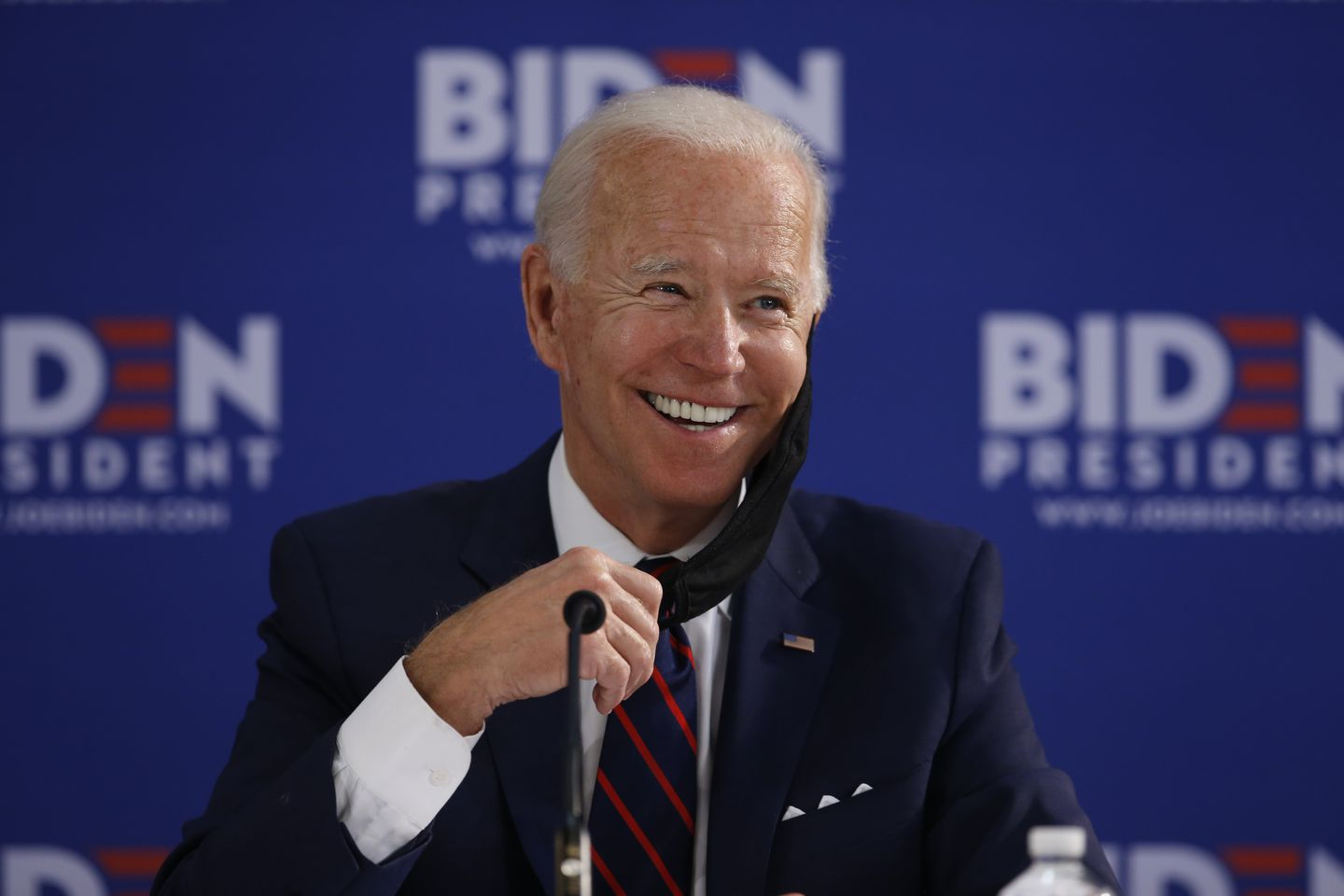 https://www.bostonglobe.com/2020/06/25/metro/why-biden-is-winning/