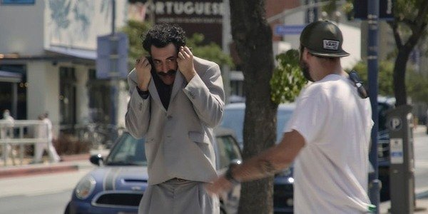 https://www.cinemablend.com/news/2557384/borat-2-reviews-are-in-heres-what-the-critics-are-saying