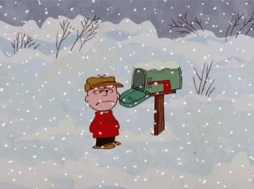 https://tenor.com/view/mailbox-charlie-brown-gif-10836643