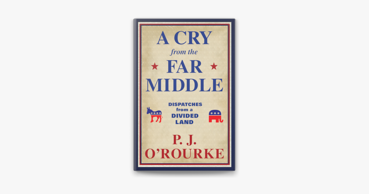 https://books.apple.com/us/audiobook/a-cry-from-the-far-middle-dispatches-from-a-divided-land/id1529675270?uo=2