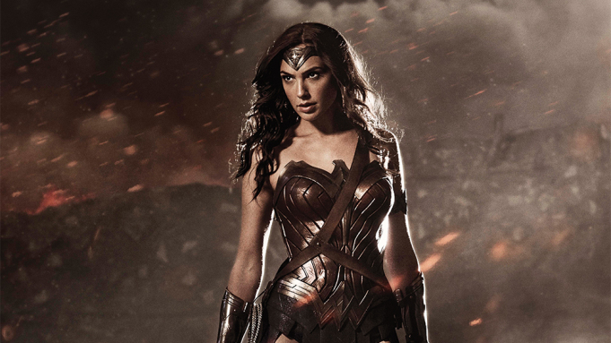 https://variety.com/2016/film/news/gal-gadot-wonder-woman-dc-patty-jenkins-1201884362/