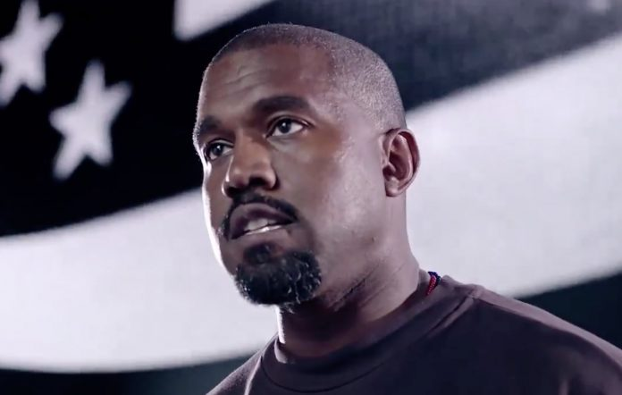 https://www.nme.com/news/music/kanye-west-vows-to-restore-americas-faith-in-presidential-campaign-ad-2781713