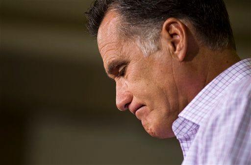 https://www.businessinsider.com/romney-wisconsin-poll-republican-2012-7