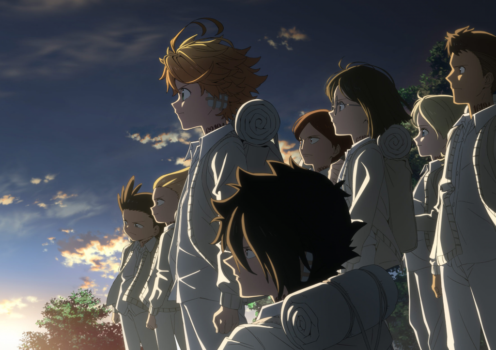 https://thenewsfetcher.com/promised-neverland/