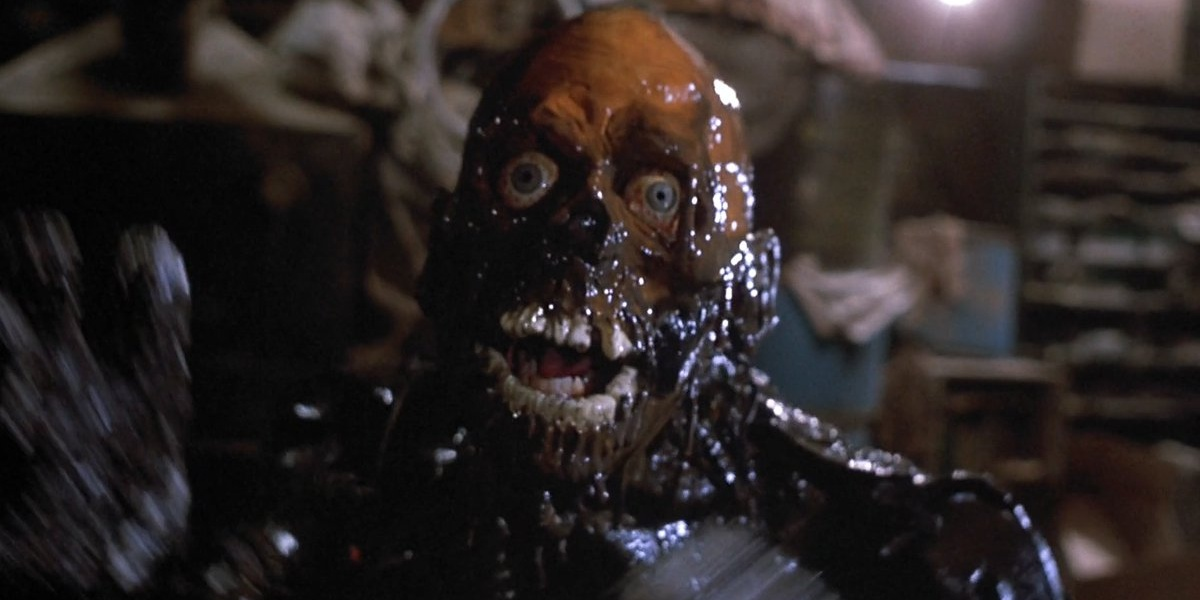 https://www.horrorgeeklife.com/2020/08/16/its-party-time-celebrating-35-years-of-the-return-of-the-living-dead/