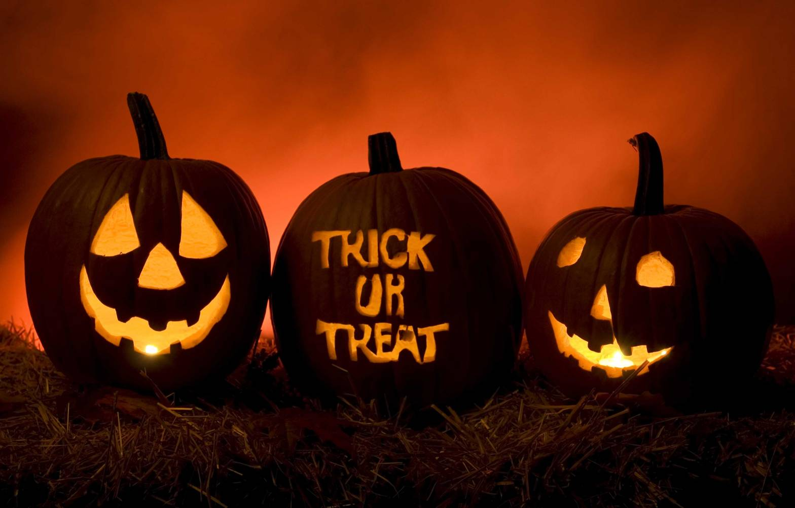 https://www.mystateline.com/news/local-news/rockford-sets-trick-or-treating-hours-for-halloween/