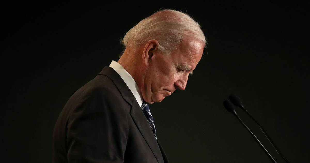https://www.nbcnews.com/think/opinion/joe-biden-s-allegations-highlight-why-2020-will-be-hell-ncna991396