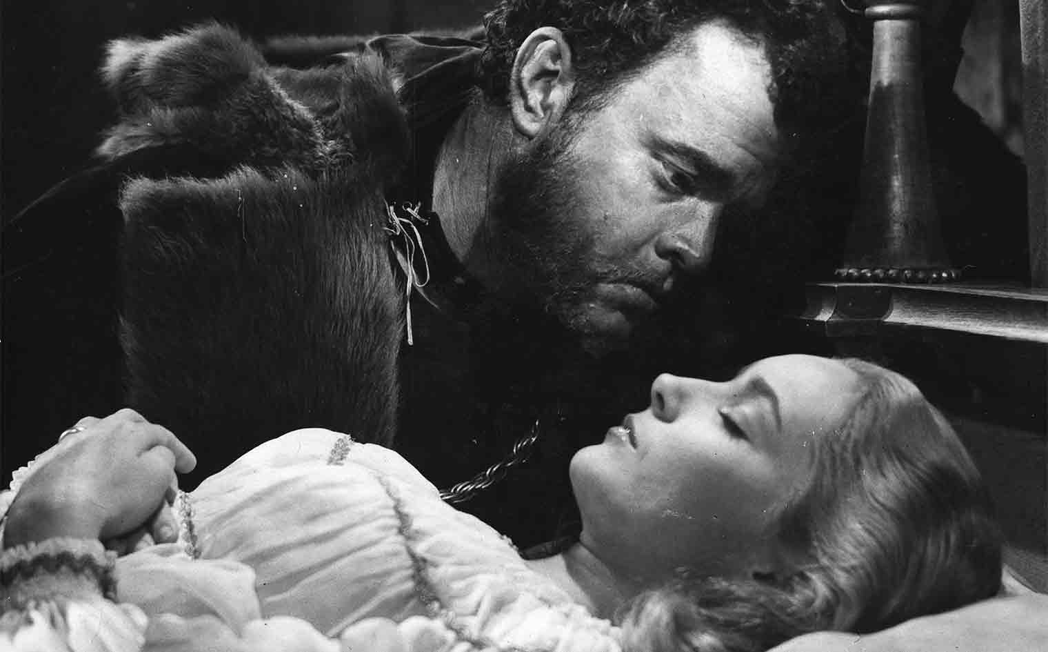 https://cinapse.co/criterion-review-orson-welles-othello-3c84bb8994ff